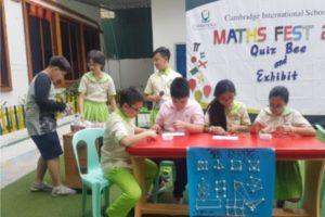 socheata grade 6 maths fest 2018 cambridge cambodia
