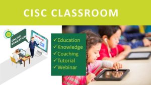 cisc-classrooms-elearning-1