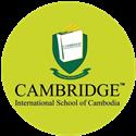 Cambridge International School of Cambodia